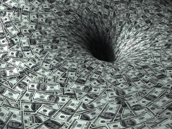 Qu'est-ce que la résilience économique ?