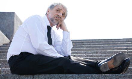 Autosuffisance pour seniors licenciés, sans oublier les autres…